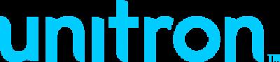 Unitron Logo