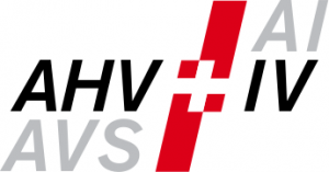 Ab 01. Juli 2018 finanziert die AHV einen Beitrag an eine beidseitige Hörgeräteversorgung